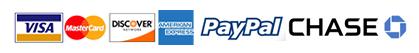 Se aceptan pagos online
