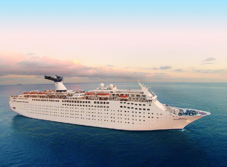 Paquetes Crucero A Bahamas Desde Miami Orlando