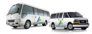 Traslados Miami Orlando Transporte Shuttle