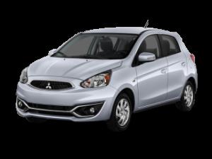 Car Rental Orlando Alamo Rent A Car Gaskatours Inc