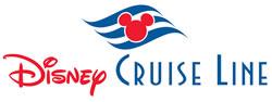 Cruceros de Disney Cruise Line
